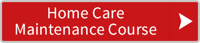 Secure your Home Care ticket now!