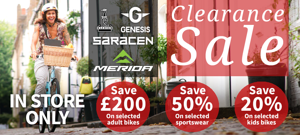 You can save up to 70% on selected items, join us in store to grab a bargain on all product lines.